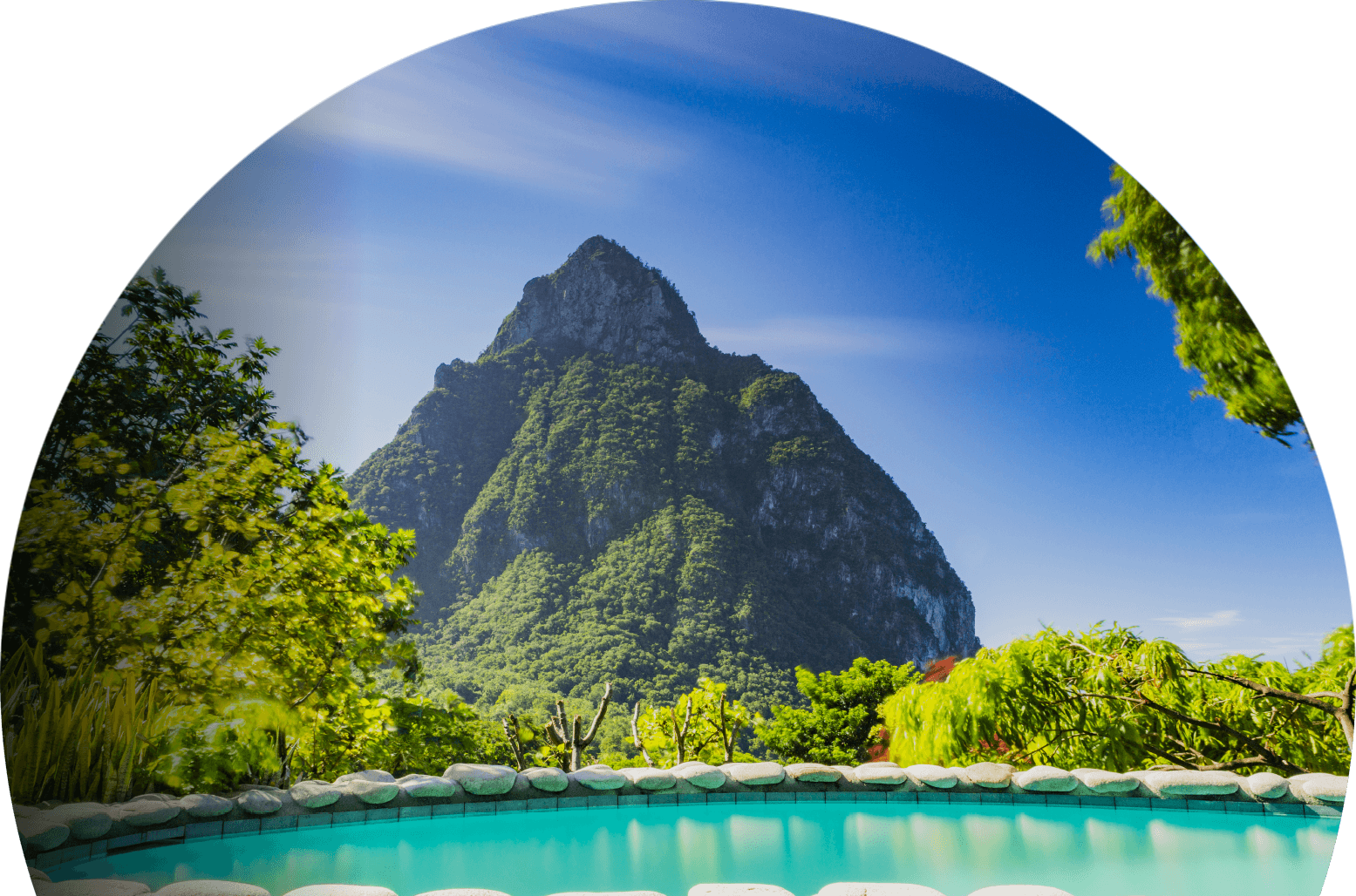 35e1fe3153 Your Perfect Holiday | Holiday Generator |Travel Republic