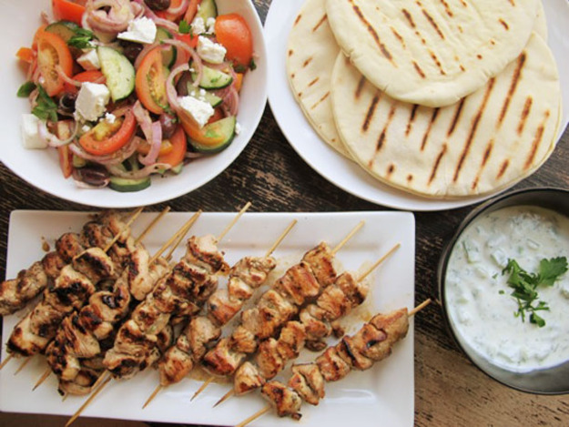 chicken-souvlaki-