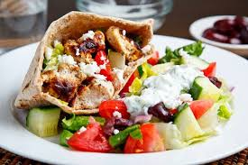 chicken souvlaki 2