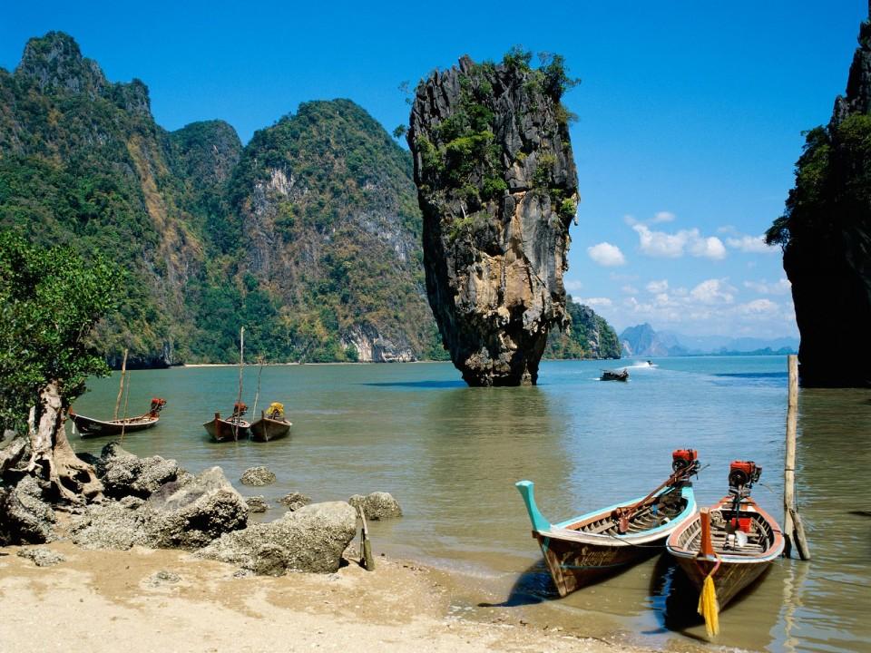 phuket new 2