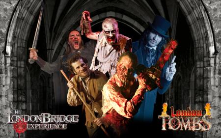 halloween 0 scareworld magazine