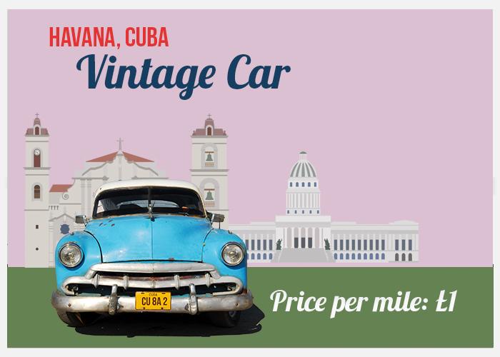 TR_Cuba