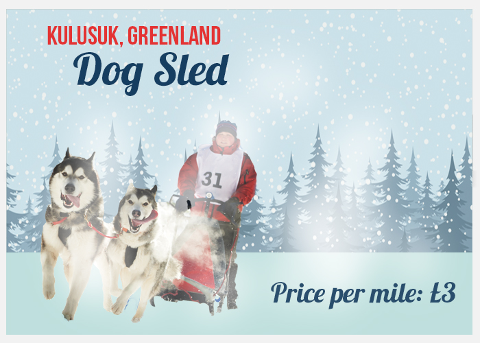 TR_Greenland