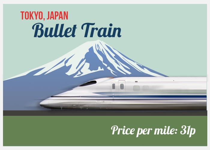 TR_Japan