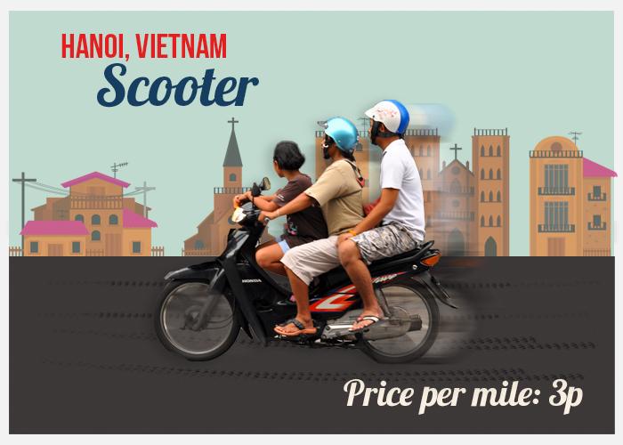 TR_Vietnam