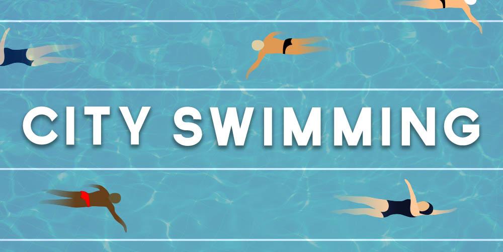 City Swimming