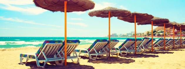 Costa Del Sol Uncovered