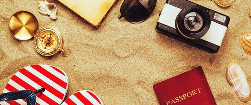 How to find the best last minute deals for holidays in 2016