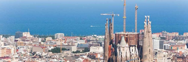 Barcelona: The Best of Both
