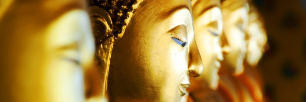 Preparing for your dream holiday to Thailand