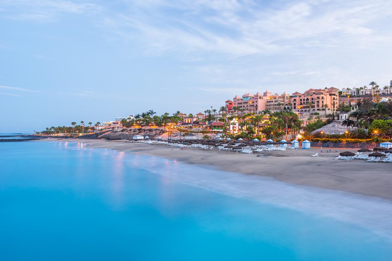 The Top 10 Best Holiday Destinations In December Travelrepublic Blog