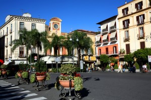 Sorrento Holidays | Things to do in Sorrento | Travel Republic