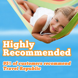 Visit Travel Republic