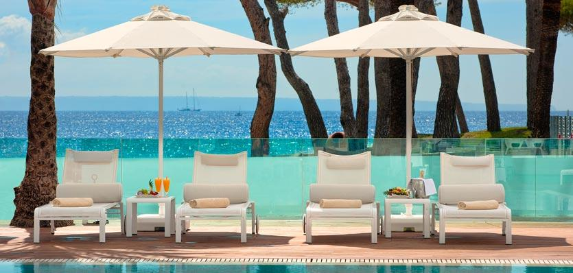 New boutique hotels in spain travelrepublic blog for Boutique hotels near me