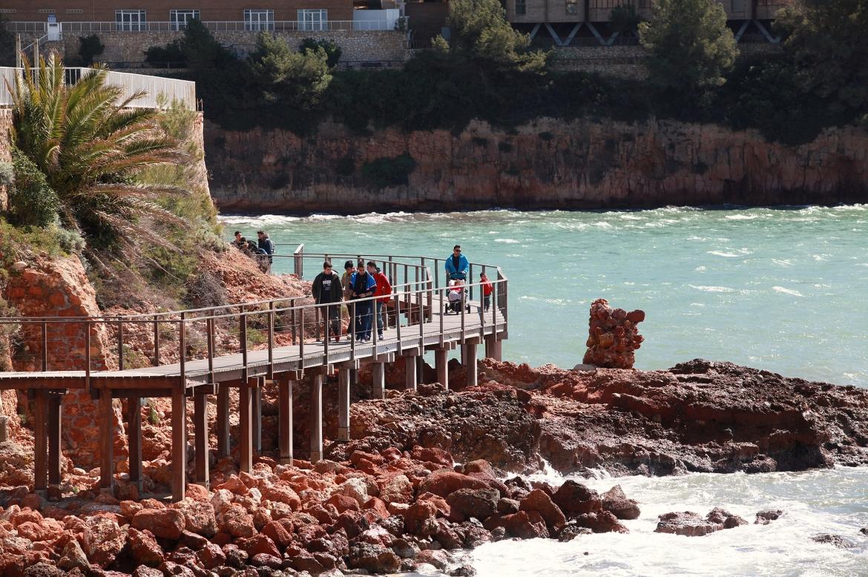 Salou For Beach Lovers Travelrepublic Blog
