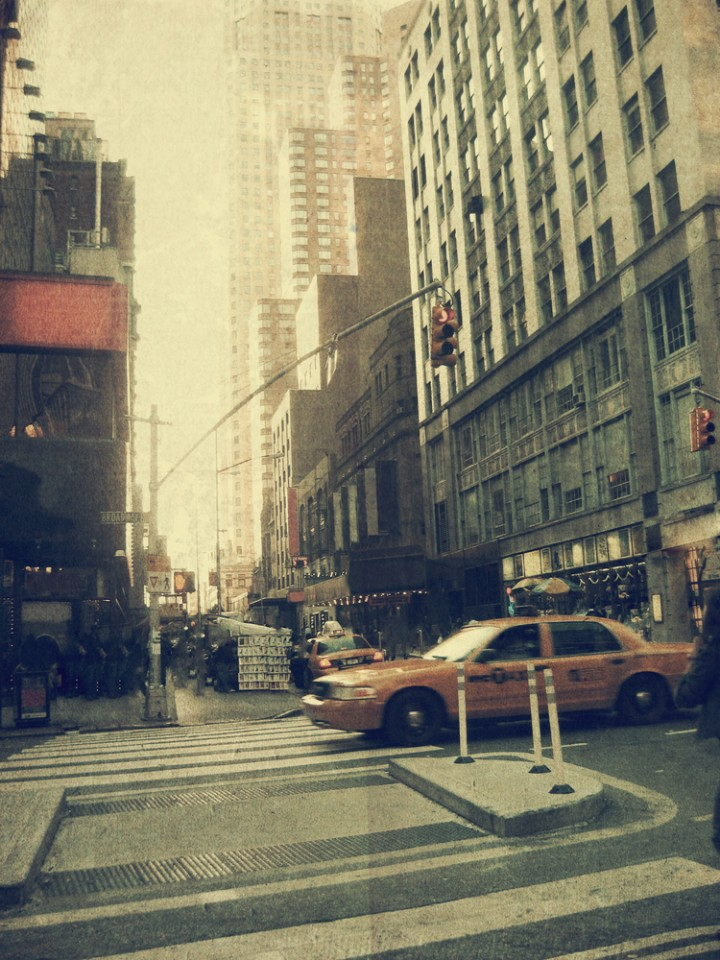 5 unusual things to do in new york city the for Whats there to do in new york