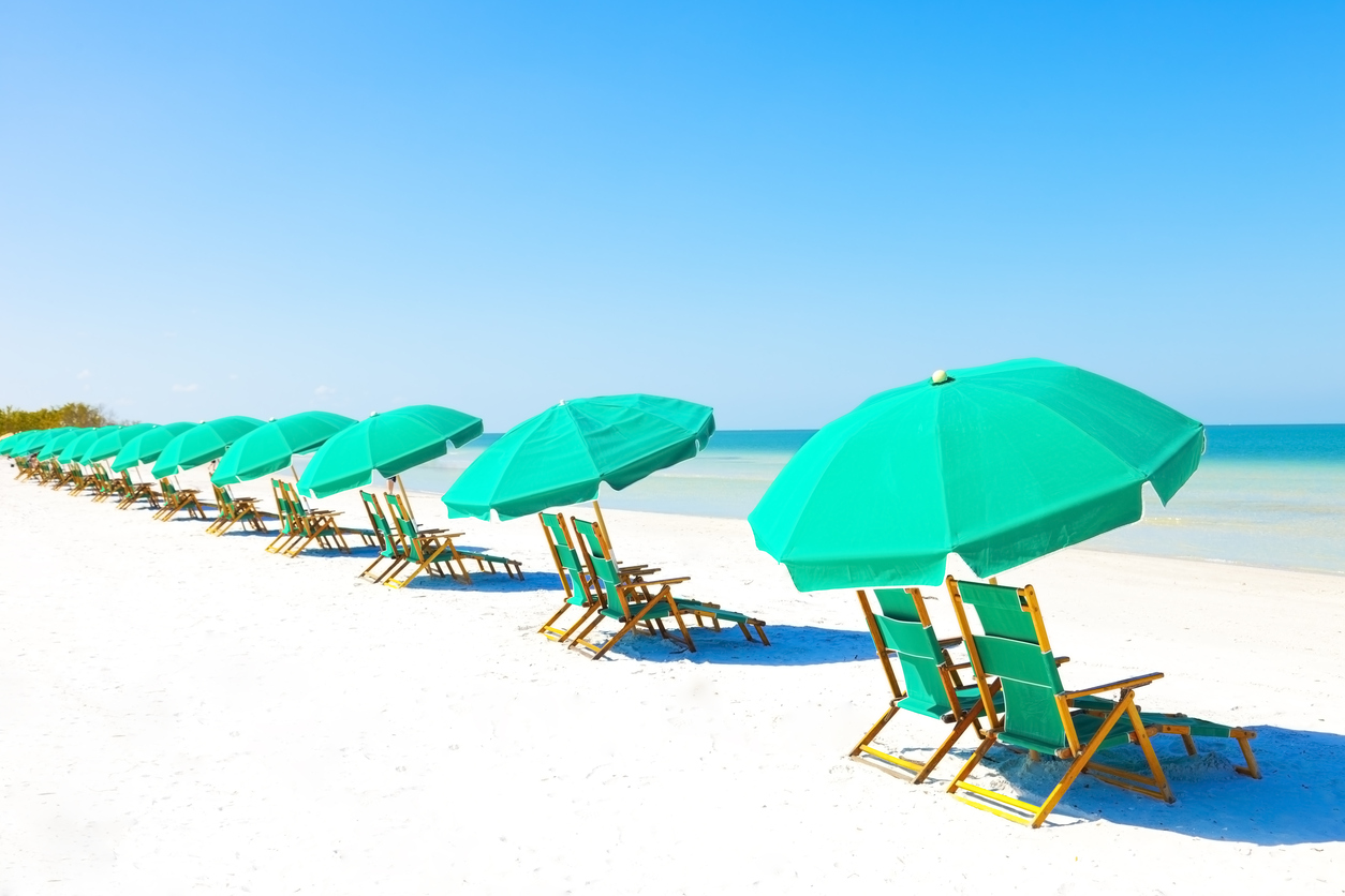 Clearwater Florida S Unexpected Gem Travelrepublic Blog
