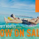 Summer 2017 easyJet flights are now on sale! Take ahellip