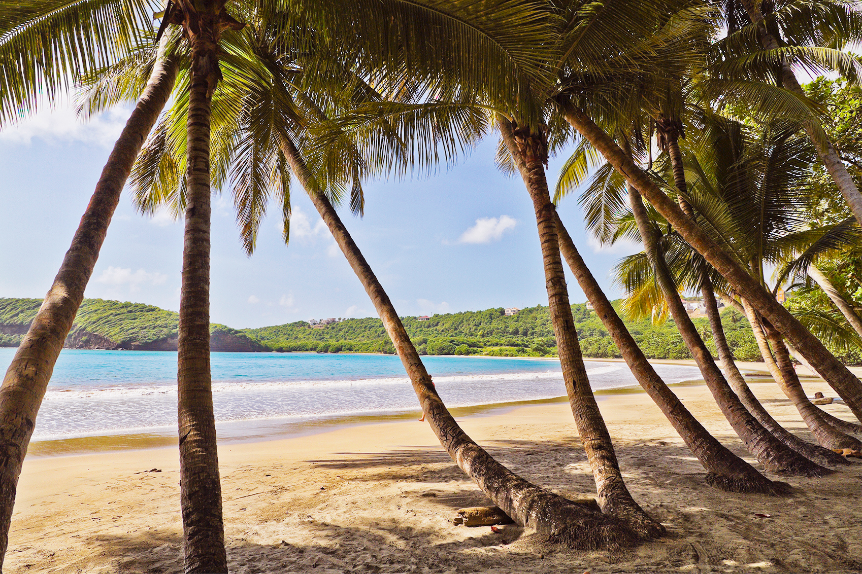 The Post Beautiful Beaches In The Caribbean Appeared First On
