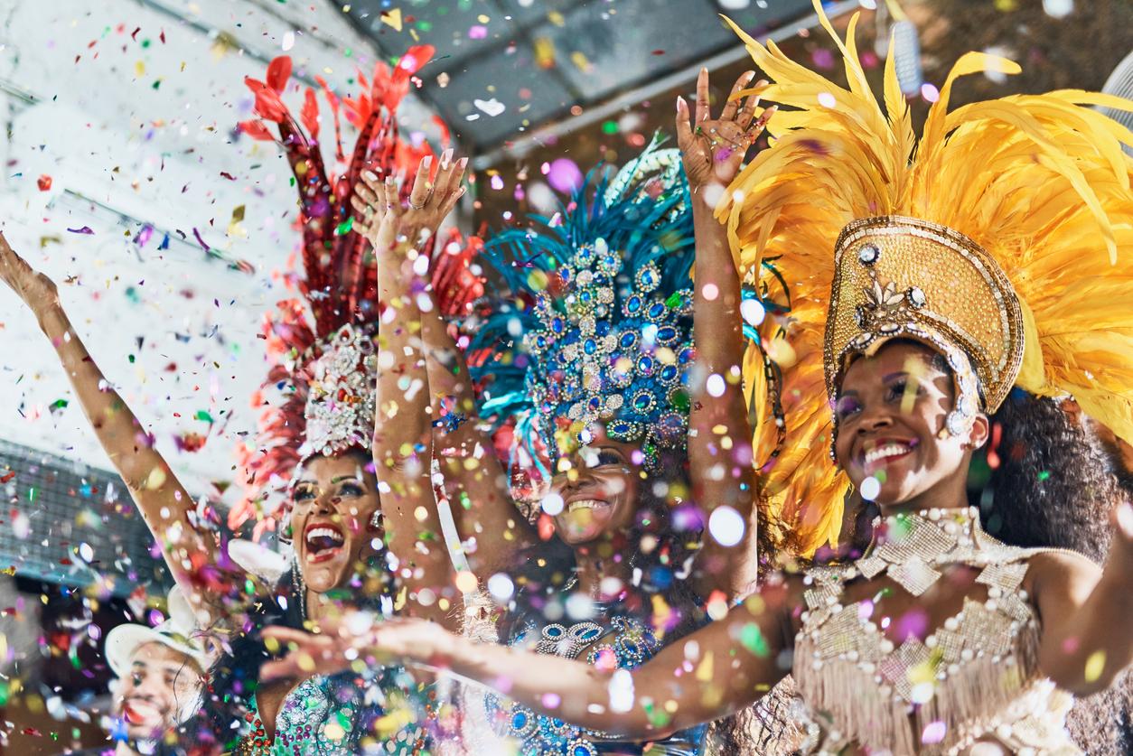 Caribbean Culture: 4 Ways To Embrace Caribbean Culture