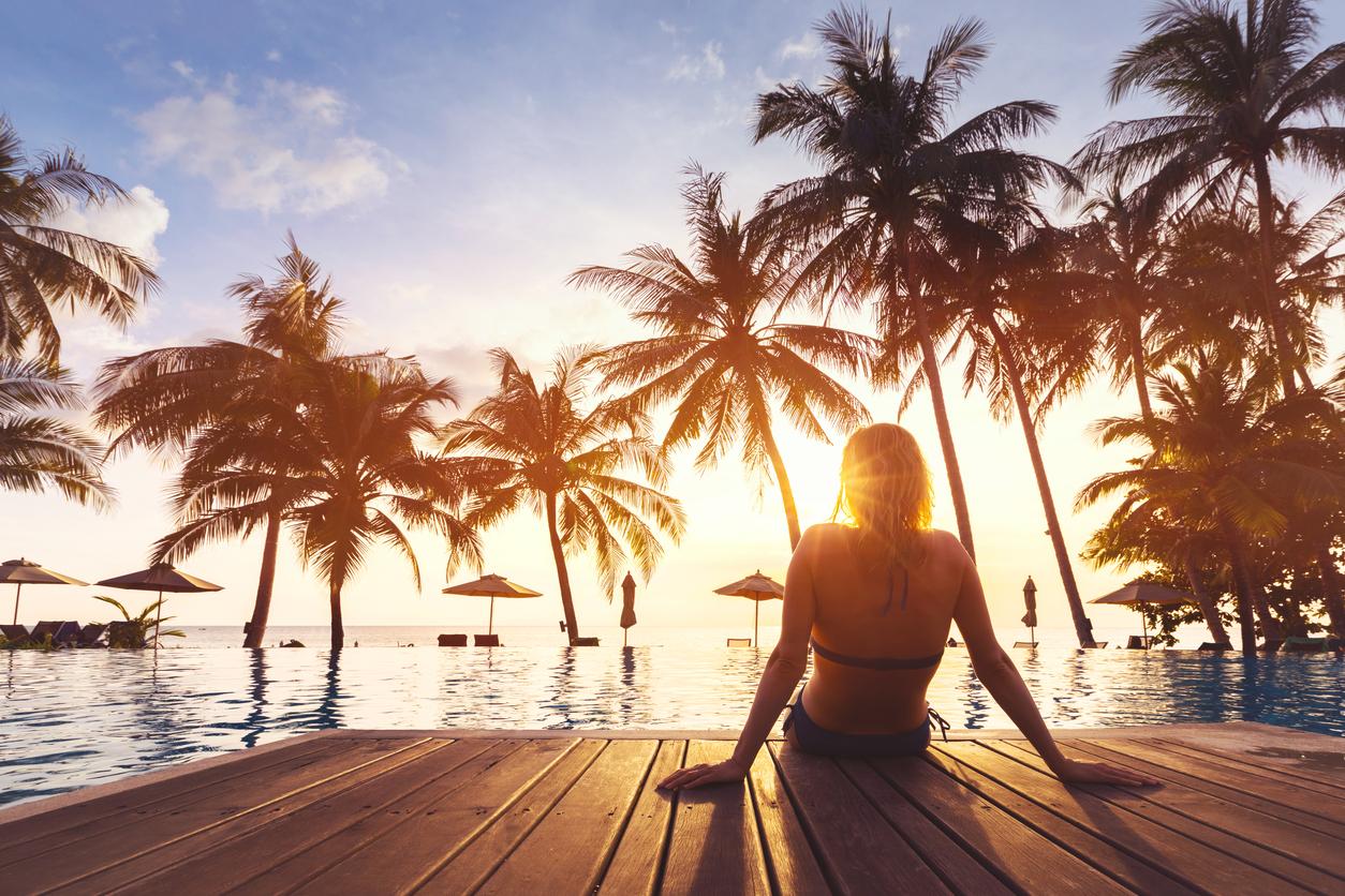 dbfdf9a140787 Holiday Ideas for 2019 | Travel Republic Blog