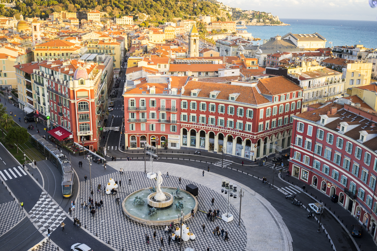 24 hours in nice travel republic blog