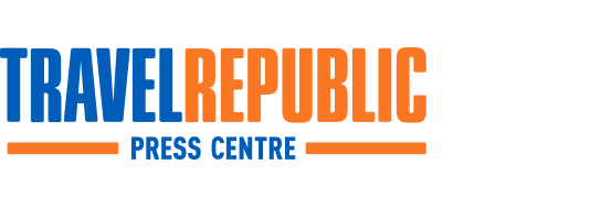 Travel Republic Press Centre